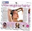 Har Vokse Reviews for Hair Fall