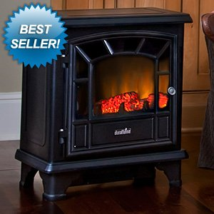 Heater Fireplace Christmas Deals Electric Water Heater Sales