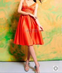 Date Dresses 2013
