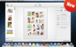 CollageIt For Mac Update Brings People New Experience