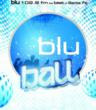 Hutton Broadcasting's Blu 102.9 presents Blu Ball — A SantaFe.com Dec....