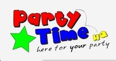 Austin Party Rentals