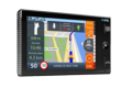 Mobile Devices Launches MUNIC, the Smart Driver Assistant...
