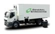 General Shredding Now Offers On-Site Hard Drive Destruction & Data...