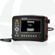 Introducing Digital Veterinary Ultrasound Systems from DRE Veterinary