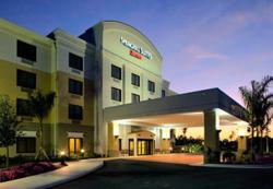 Hotels in Naples, Suites in Naples