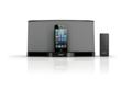 New Bose SoundDock Series III digital music system for new iPhone 5 and iPod models
