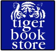 University of Memphis bookstore