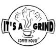 Holiday Coffee House Party At Participating It's A Grind Coffee...