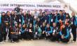 Sochi 2014 Organizing Committee Begins Volunteer Recruitment Countdown