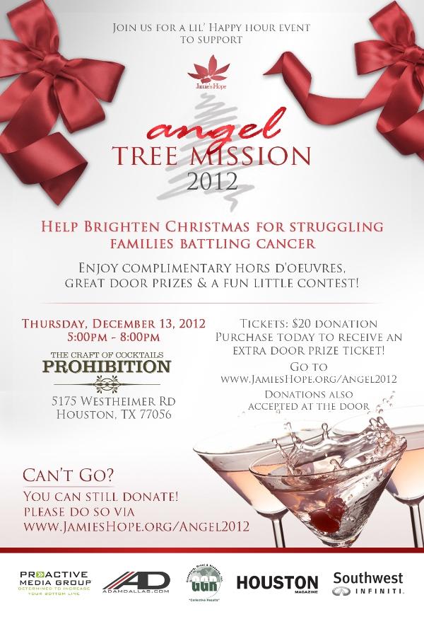 the jamie u0026 39 s hope foundation provides christmas for