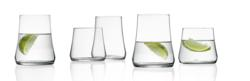 Marc Newson Glasses by iittala