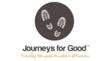 www.Journeys4good.com