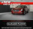 Garage Floor Coating of Michigan Launches Exclusive Permanent Floor...