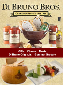 Catalogs.com Serves up Gourmet Food Gift Companies for ...