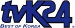 TVK24, Korean Broadcasting, IMD, International Media Distribution