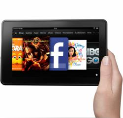Best Christmas Tablets | Tablet Prices 2012