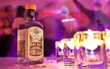 San Francisco Based Mi Casa Tequila Honored as &amp;quot;Tequila...