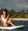 Maui Wowi Surfs into Southern California with New Franchisee