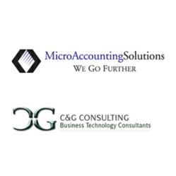 MicroAccounting and C&G