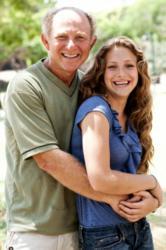 Cognitive Enhancement | Cognitive Memory Boost