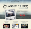 The website to buy SongShares of The Classic Crime
