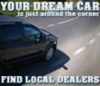 Finding a  New or Used Local Car in Montana has Never Been Easier with...