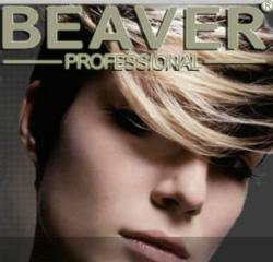 Beaver Professional Hair Care Products