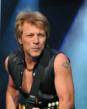 Bon Jovi Concert Tickets Now Available at TopNotchSeats.com