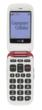 The Doro PhoneEasy® 618 is now available through Consumer Cellular