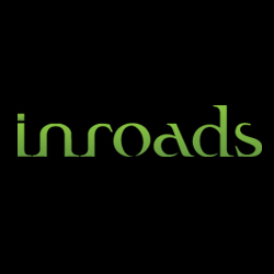 Inroads Multi-Media Productions
