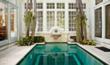 Key West Vacation Rental