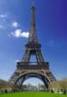 Server Sitters Expands Web Hosting Support to Now Include French Speaking Representatives