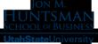 "Jon Schmidt of Internet Sensation ""The Piano Guys"" to be Part of Jon M. Huntsman School of Business Entrepreneur Leadership Series"
