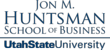 National Survey of Accounting Professors Ranks the Jon M. Huntsman...