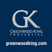 Greenwood King Properties - Houston Real Estate Company