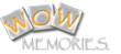 WOW Memories Announces New Efforts to Help Support Alzheimer's Charity...