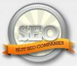 Best SEO Companies of May 2013 Named by BestSEOCompanies.com