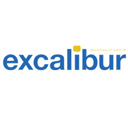 Excalibur Insurance Group