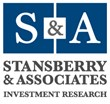 Stansberry & Associates Releases A New Video on Gold Stocks