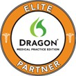 Dragon Medical Elite Partner