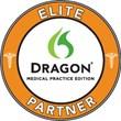 Dragon Medical Elite Partner