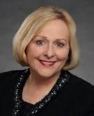 Dr. Anna Solley, Phoenix College President