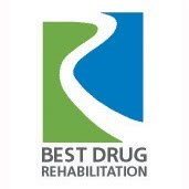 Best Drug Rehabilitation offers recovery geared to the personalized needs of each client, which is an option that makes the chance for long-term success much more likely.