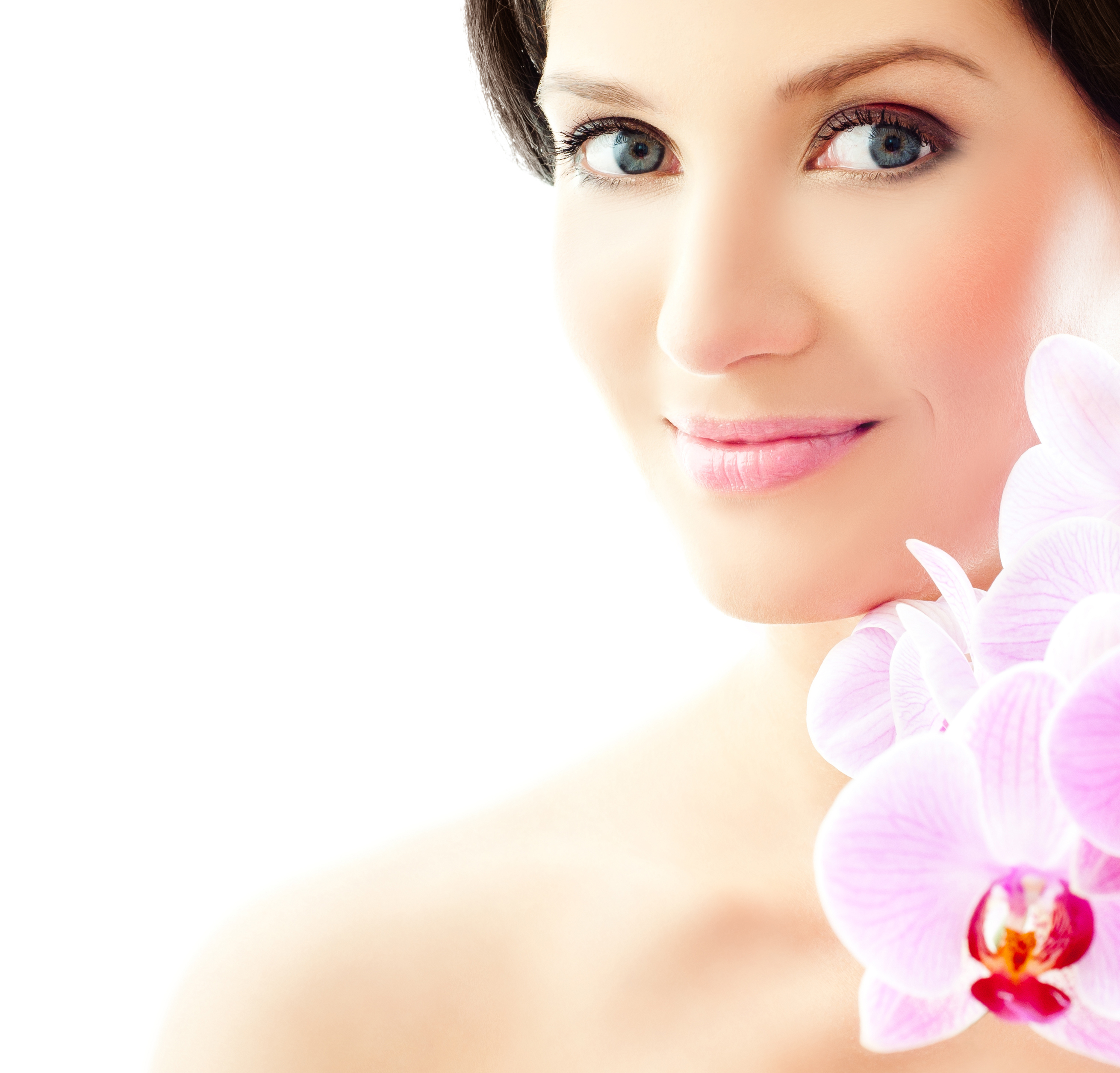 Supreme Skin in Asehville, NC Introduces New Treatments ...