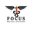1 Focus Medical Software Setting New Industry Standard for Technical...