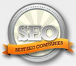 Top 50 SEO Companies for September 2014 Named by BestSEOCompanies.com