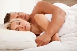 Anti-Snoring Pillow | Stop Snoring