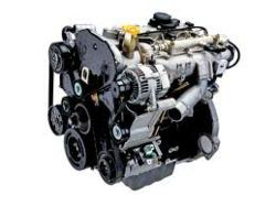Used Engines for Sale | Used Engines Ford