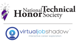 National Technical Honor Society - VirtualJobShadow.com
